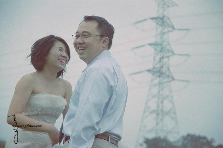 自助婚紗,Von,Dpc,自主婚紗,獨立婚紗,桃園,新竹,台北,自然風格,底片