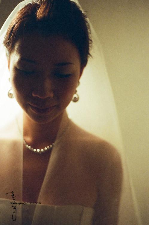 自助婚紗,莉真,駿成,自主婚紗,獨立婚紗,桃園,新竹,台北,自然風格,底片