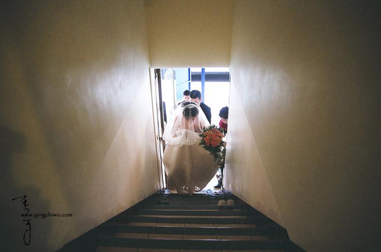 婚攝,婚禮攝影,婚禮紀錄,推薦,台北,自然,底片風格