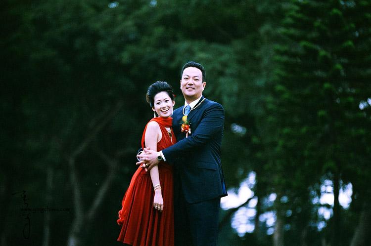 婚攝,婚禮攝影,婚禮紀錄,推薦,香港,四季酒店自然,底片風格