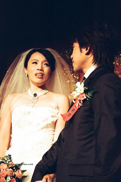 底片婚攝,婚禮攝影,婚禮攝影師推薦,台北婚攝,台北婚攝推薦,婚禮紀錄,電影風格,底片