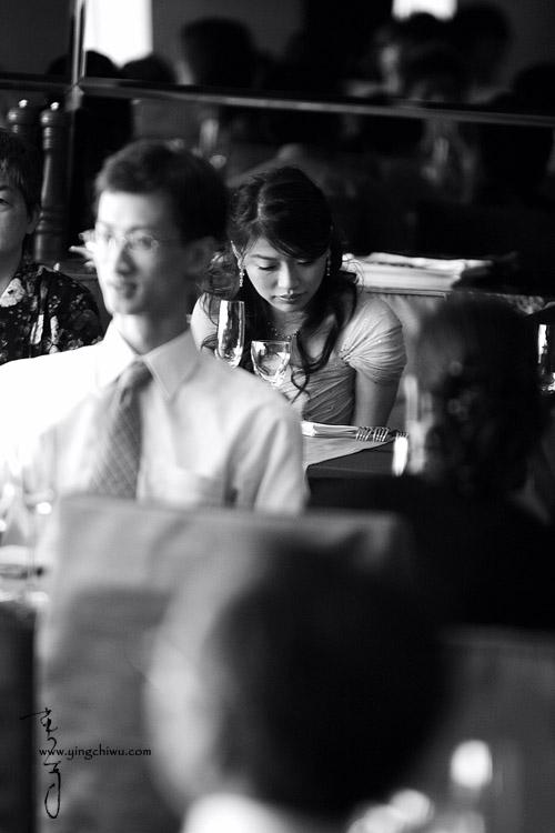 婚攝,婚禮攝影,婚禮紀錄,推薦,台北,101,隨意鳥地方,自然,底片風格
