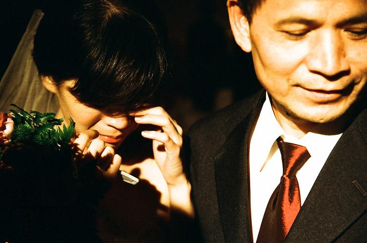 婚禮攝影,婚攝,婚禮紀錄,推薦,台北,餐廳,自然風格,底片