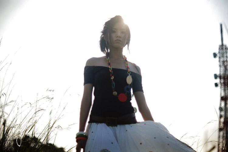 個人寫真,Ishtar,小范范,自然風格,台北,桃園,新竹,photographer,taiwan
