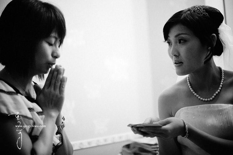 婚攝,婚禮攝影,婚禮紀錄,推薦,台北,珍豪大飯店,自然,底片風格