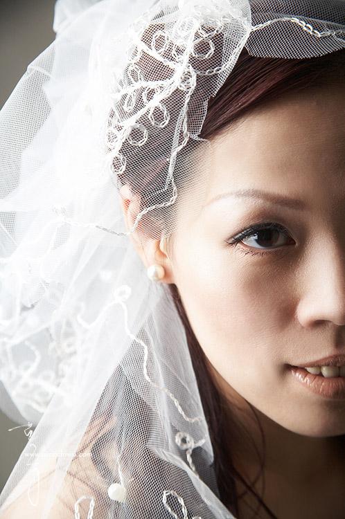 自助婚紗,自主婚紗,推薦,生活自然風格,台北
