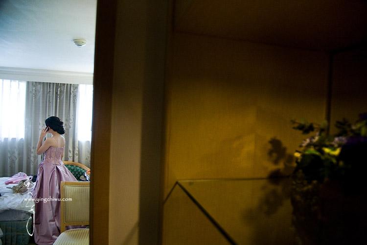 婚攝,photographer,taiwan,蘋,凱,婚禮紀錄,悅華飯店,桃園,龍潭高爾夫
