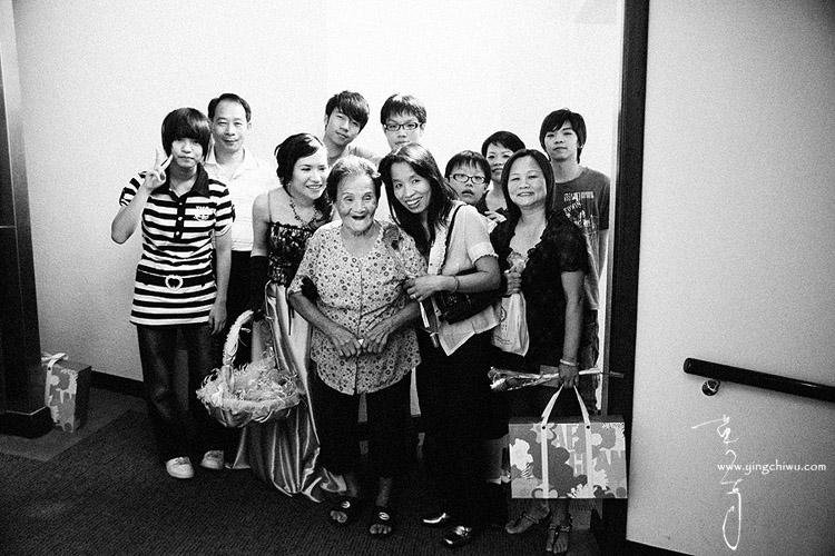 婚攝,photographer,taiwan,婚禮紀錄,悅華飯店,桃園,龍潭