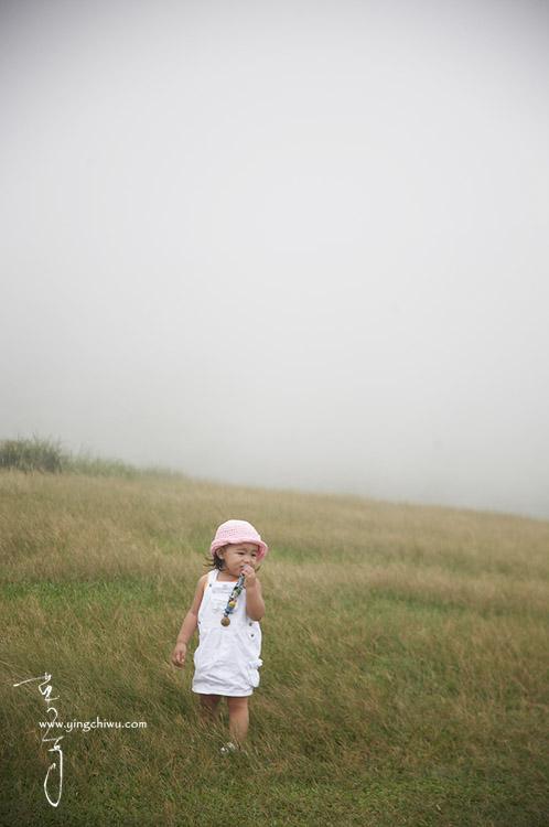 專案攝影,Chao-U mama,小於媽媽,哺乳背巾,網拍