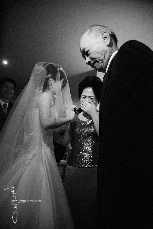 婚攝,婚禮攝影,婚禮紀錄,推薦,台北,遠東飯店,自然,底片風格