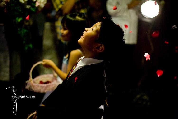 婚攝,婚禮攝影,婚禮紀錄,推薦,台北,華國飯店,自然,底片風格