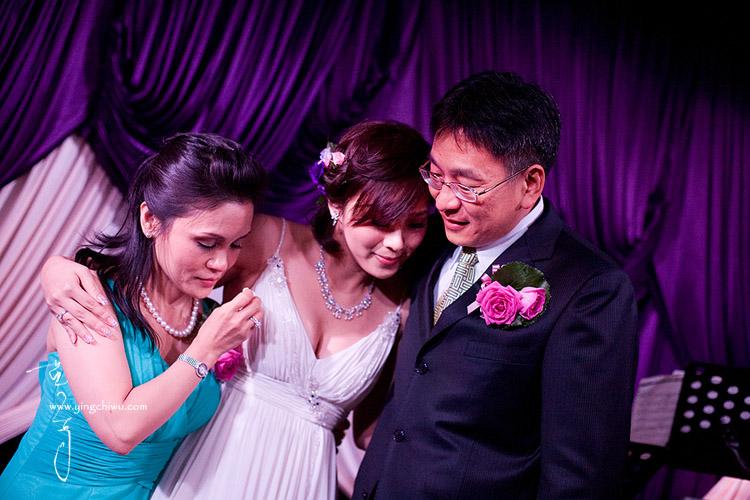 婚攝,photographer,taiwan,玉亭,紹睦,婚禮紀錄,桃園,尊爵天際飯店