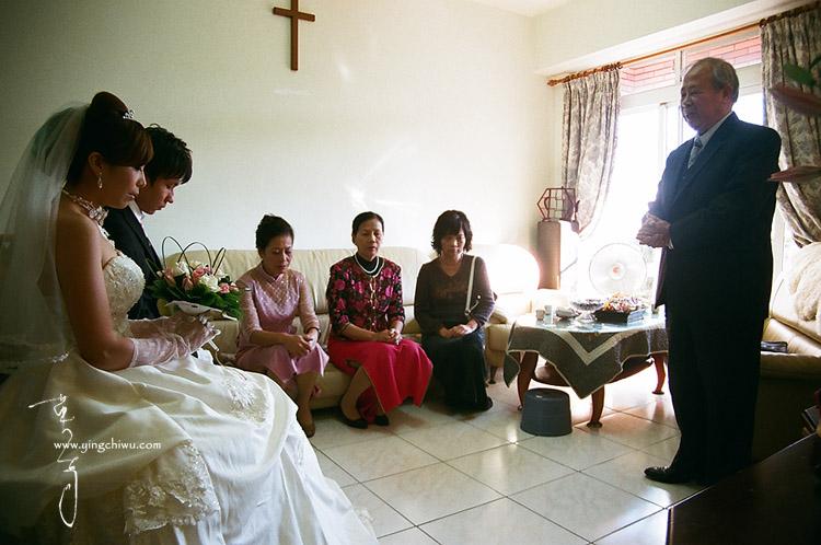 婚攝,婚禮攝影,婚禮紀錄,推薦,台北,彩蝶宴,自然,底片風格