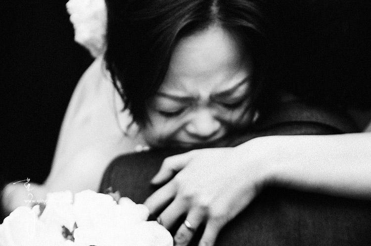婚禮紀錄,photographer,taiwan,予綺,怡昌,桃園,婚攝,富貴歐式庭園自助餐廳,底片