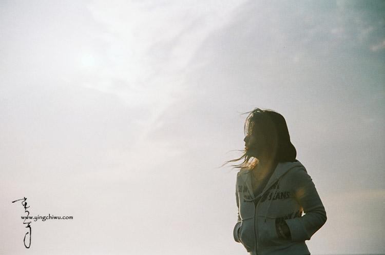個人寫真,A+,陽光,自然風格,台北,桃園,新竹