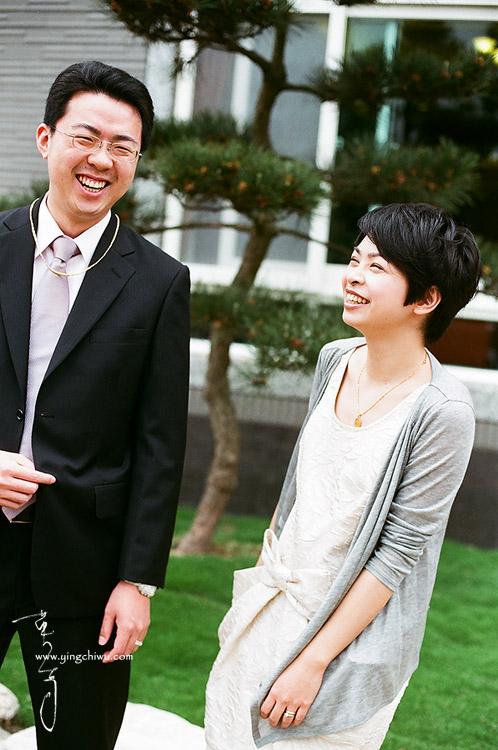 婚禮紀錄,photographer,taiwan,又寧,孟華,桃園,婚攝,悅華酒店
