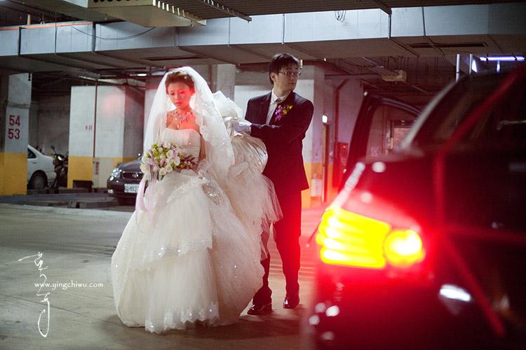 婚禮紀錄,photographer,taiwan,佳穎,立承,桃園,婚攝,中信飯店