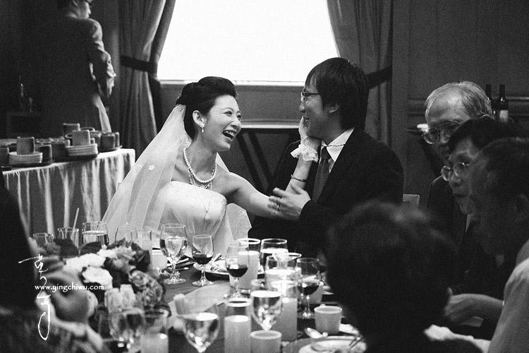 婚攝,婚禮攝影,婚禮紀錄,推薦,台北,六福皇宮,自然,底片風格