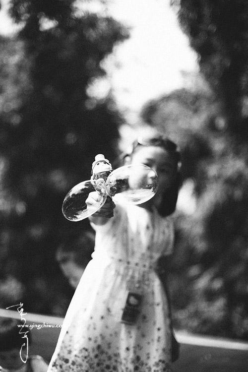 兒童寫真,孕婦寫真,親子寫真,兒童攝影,全家福照,桃園,推薦,自然風格