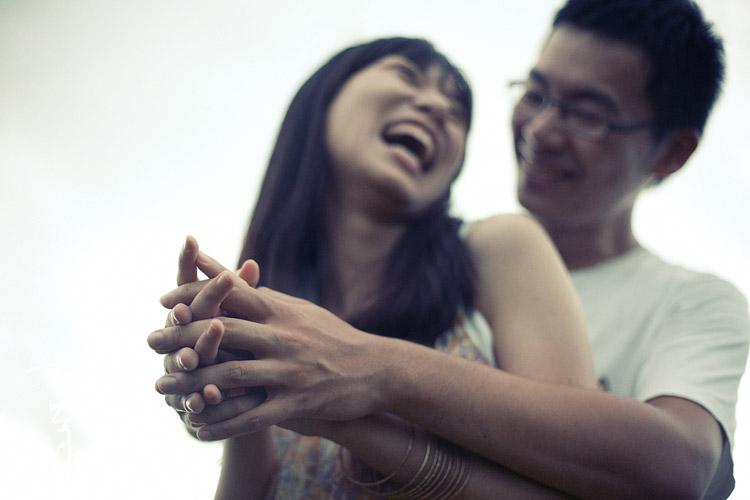 情侶寫真,photographer,taiwan,couple,自然風格,台北,新竹,桃園