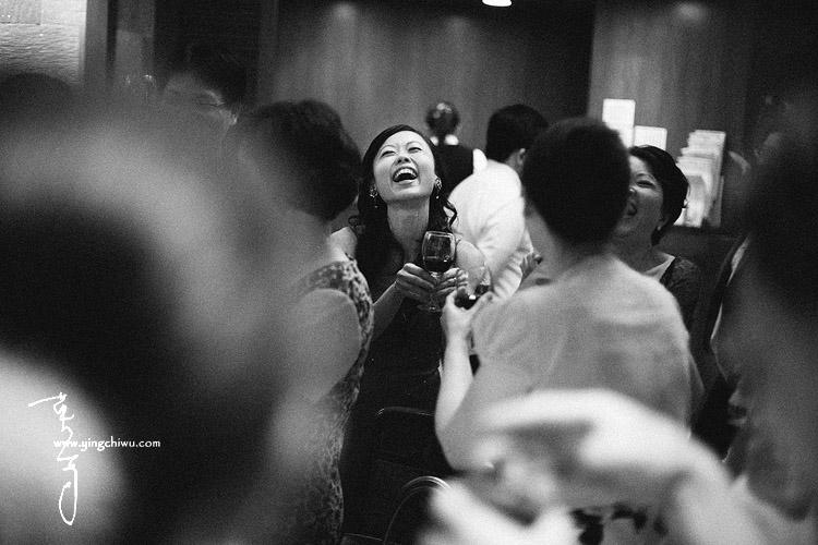 婚攝,婚禮攝影,婚禮紀錄,推薦,台北,兄弟飯店,自然,底片風格