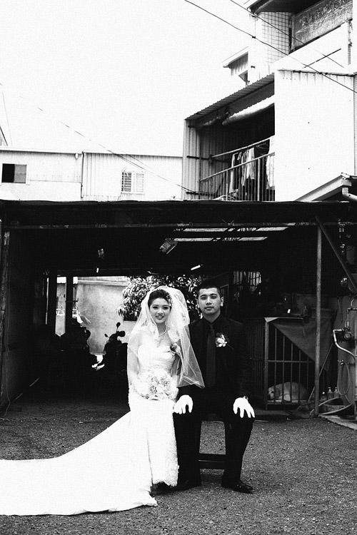 婚攝,婚禮攝影,婚禮紀錄,推薦,台南,自然,底片風格