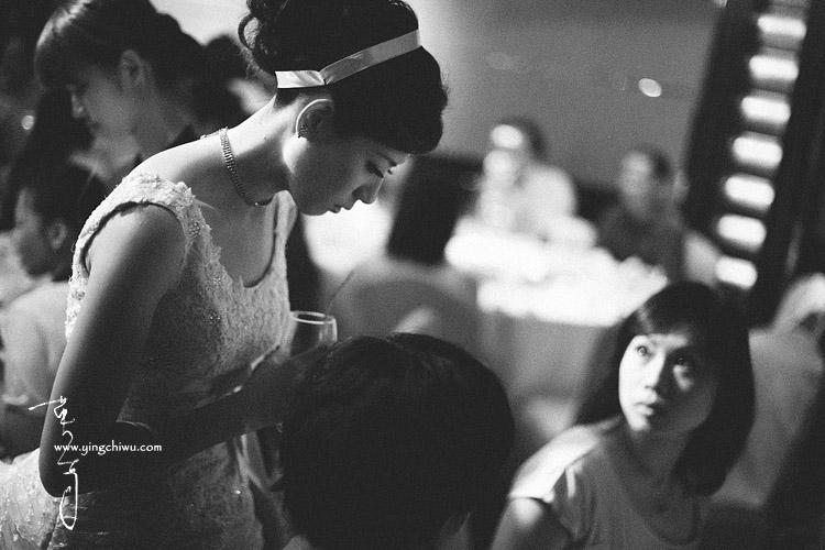 婚攝,婚禮攝影,婚禮紀錄,推薦,台北,陶園經典飯店,自然,底片風格