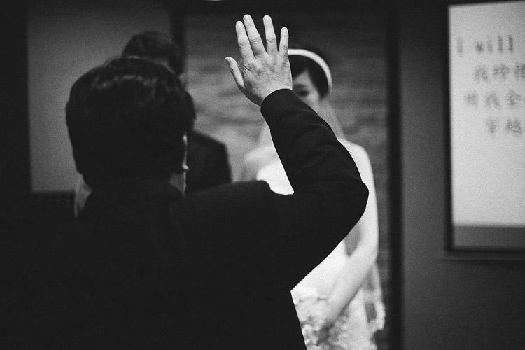 婚禮紀錄,photographer,taiwan,婉儀,光偉,桃園,婚攝
