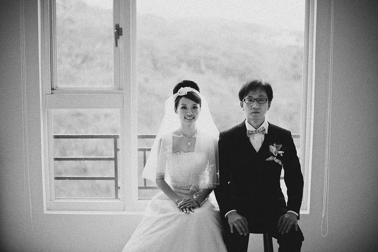 婚攝,婚禮攝影,婚禮紀錄,推薦,基隆,自然,底片風格