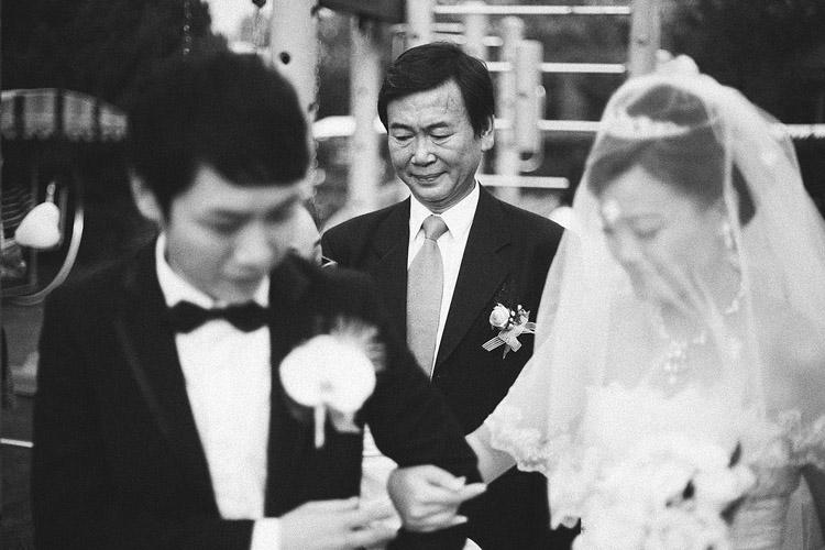 婚禮攝影,婚攝,推薦,桃園,底片,風格,龍潭高爾夫球場