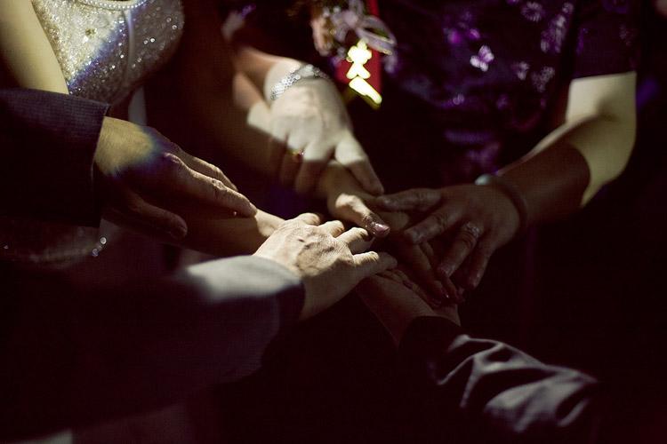 婚禮攝影,婚攝,推薦,台北,水源福利會館,底片風格