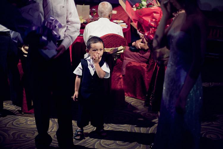 婚禮紀錄,雅真,于翔,台北,婚攝,晶宴