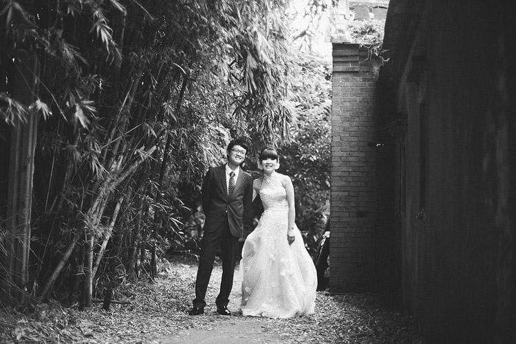 婚禮紀錄,文君,彥迪,桃園,婚攝,萬翔餐廳