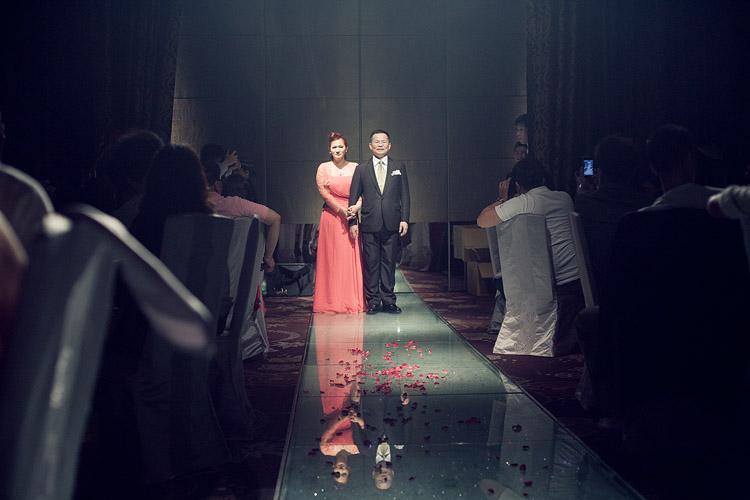 婚禮紀錄,詩哲,芳怡,台北,婚攝,典華,photographer,taiwan