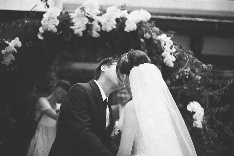 蔡瑞月跳舞咖啡廳,戶外婚禮,底片婚攝,婚禮攝影,婚禮攝影師推薦,台北,婚攝推薦,婚禮紀錄,電影風格