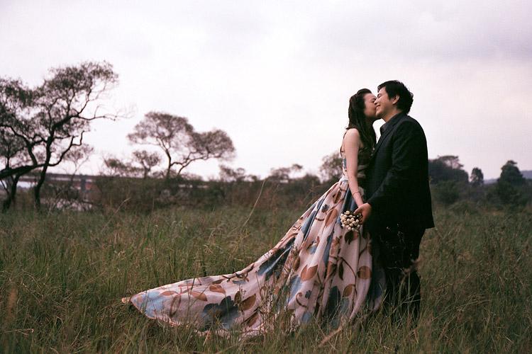 自助婚紗,自主婚紗,桃園,推薦,生活自然風格