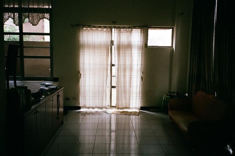 日常,英奇,影像日記,心象攝影,家庭寫真,lalala house