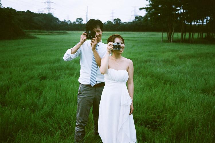 自助婚紗,自主婚紗,推薦,生活自然風格,桃園
