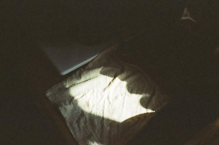 影像日記,今年,心象攝影,心情攝影,生活紀錄,家庭寫真