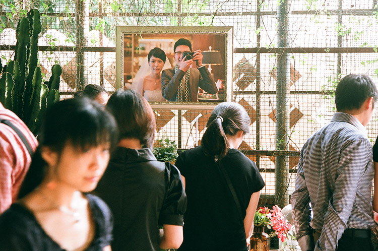 婚禮紀錄,偉倫,家琦,台北,婚攝,士林紙廠