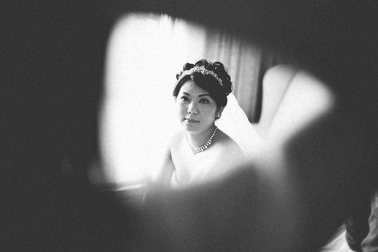 婚禮紀錄,玉笙,孟沛,台北,婚攝,圓山飯店