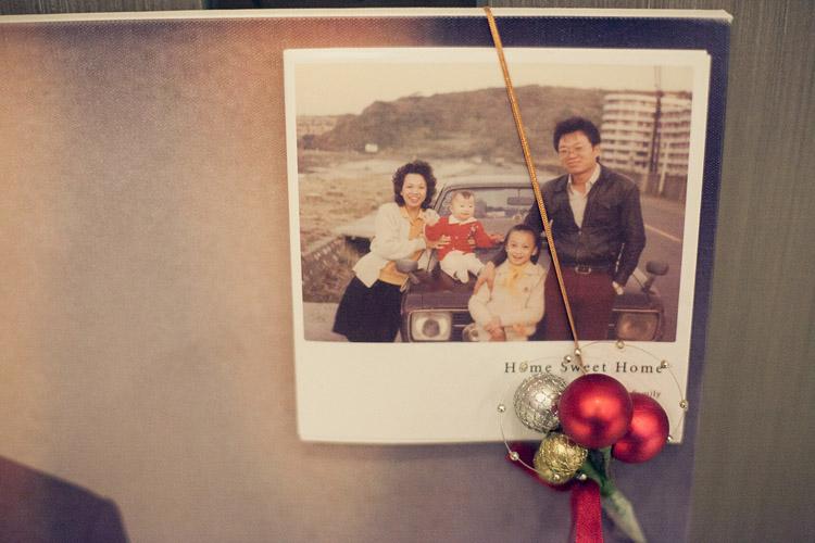 婚禮紀錄,文心,士強,台北,婚攝,上海鄉村宴會館