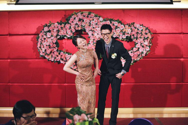 婚禮紀錄,力維,璟筠,台北,婚攝,囍宴軒