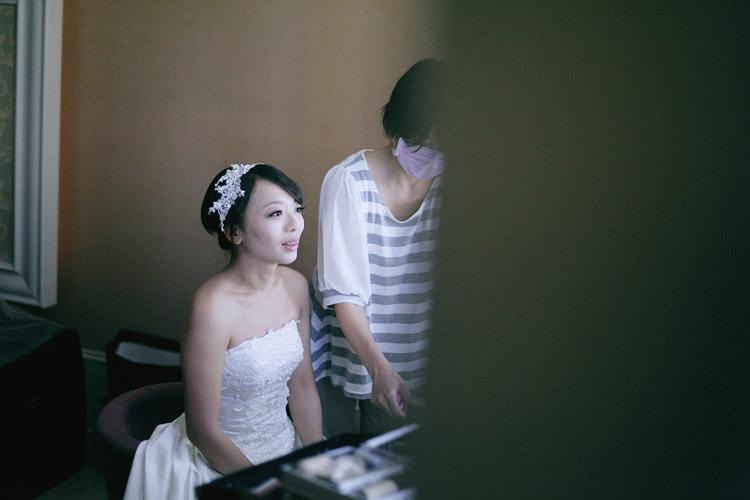 婚禮紀錄,修平,顯芳,台北,婚攝,大直典華