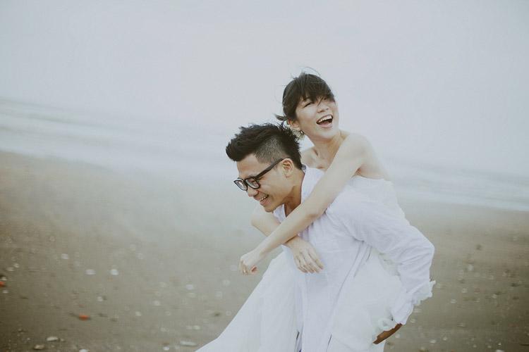 自助婚紗,推薦,桃園,新竹,竹北,資頡,意豪,英奇,自主婚紗,獨立婚紗,自然風格