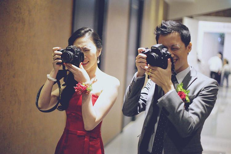 婚禮紀錄,老臣,丸子,台北,婚攝,雙岩龍鳳城餐廳