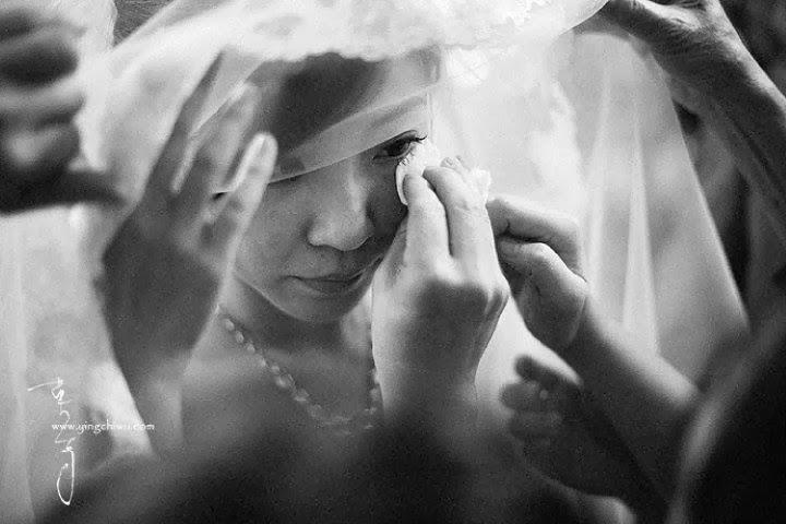 攝影雜感,個人風格,婚攝,自助婚紗,攝影教學,婚禮紀錄