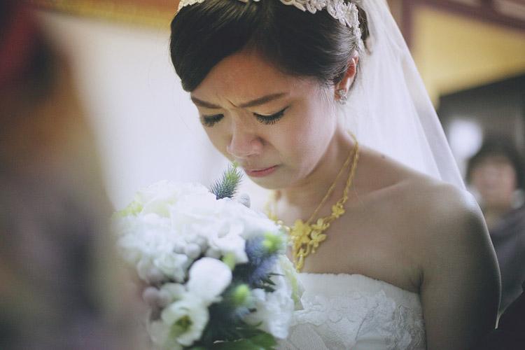 婚禮紀錄,君怡威廷,台中,婚攝,女兒紅婚宴會館