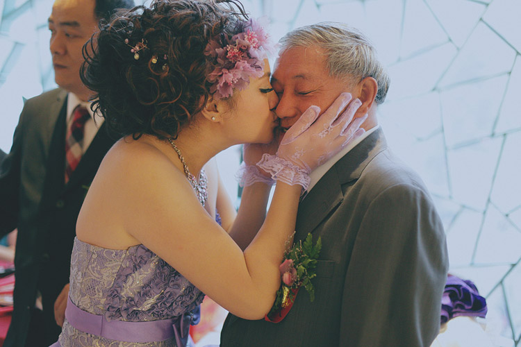 婚禮紀錄,菲比,凱文,婚攝,台北,故宮晶華