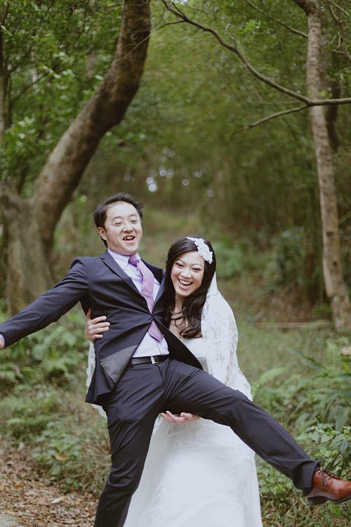 婚禮紀錄,珮宜,逸泓,苗粟,全國高爾夫球場